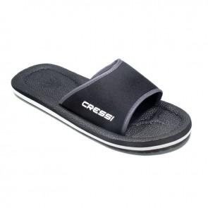 CressiSub - Παντόφλες Lipari