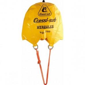 CressiSub - Μπαλόνι Ανέλκυσης Hercules