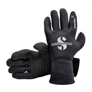Scubapro - Γάντια Everflex 5mm