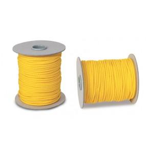 Omer - Κίτρινο Σκοινί για πλωτήρες 50m