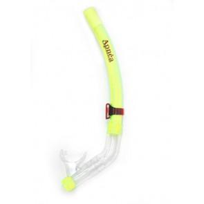 Apnea - Αναπνευστήρας FLOW V Lime-Clear
