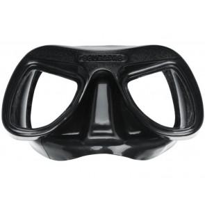 Scubapro - Μάσκα Κατάδυσης Futura 1
