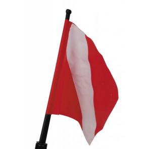 BigFish - Σημαιάκι σημαδούρας