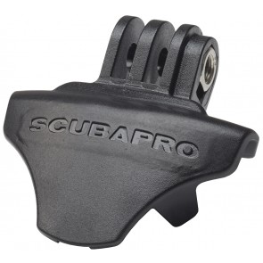 Scubapro - Βάση μάσκας GoPro