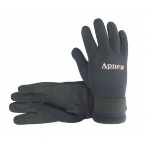 Apnea - Γάντια Grip 2mm