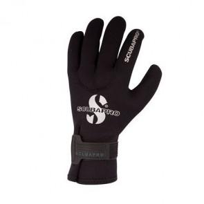 Scubapro - Γάντια Elasto 5mm