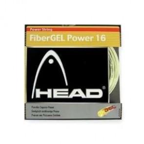 Head - Ρακετόνημα 12μ