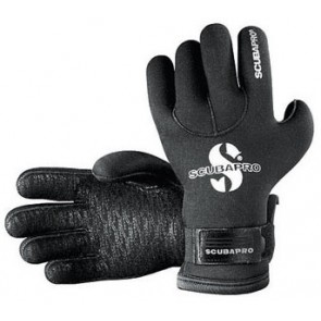 Scubapro - Γάντια HyperFlex 3mm