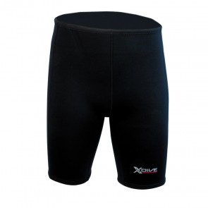 XDive - Βερμούδα Neoprene 3mm Jersey / Jersey