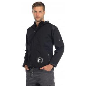 Sporasub - Windshell Jacket