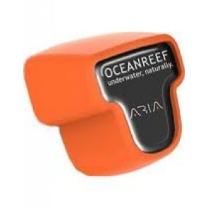 Ocean Reef - Καπάκι αναπνευστήρα Ocean Reef Aria