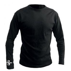 Scubapro - Μακρυμάνικο T-Shirt