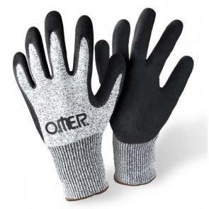 Omer - Dyneema γάντια Maxiflex