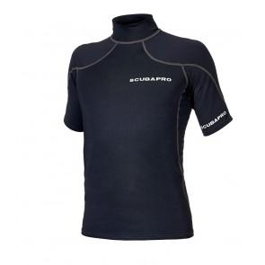 Scubapro - Mπλούζα T-flex