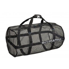 Scubapro -  Mesh Bag COATED