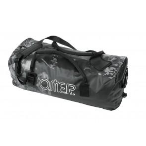 Omer -  Monster Bag