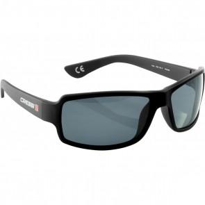 CressiSub - Γυαλιά Ninja BLACK