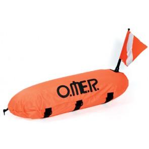 Omer - Πλωτήρας Master Torpedo