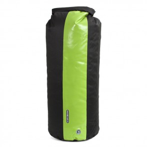 Ortlieb - Dry Bag PD 350