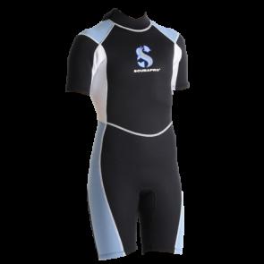 Scubapro - Μονοσόρτς Snorkel Pro Kids