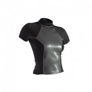 Scubapro - Γυναικείο Hybrid Τ 1mm rash guard