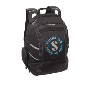 Scubapro -  Reporter Bag