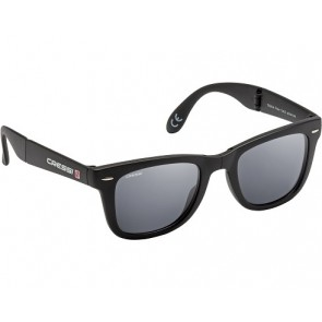 CressiSub - Γυαλιά Taska