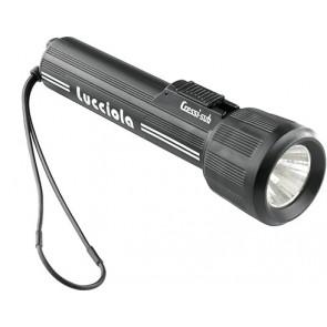 CressiSub - Lucciola LED