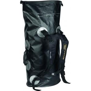 Salvimar - Σάκος Dry Backpack 60