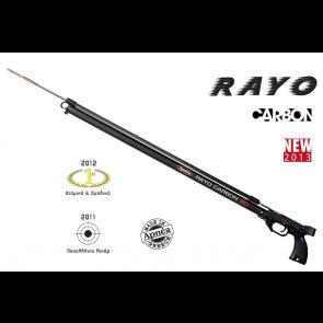 Apnea - Rayo Carbon 100