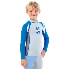 Scubapro - Παιδικό Μπλουζάκι Rash Guard