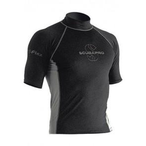Scubapro - Ανδρική μπλούζα T-flex