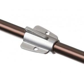 Omer - America Μονόφτερη Βέργα 6,75mm Roller
