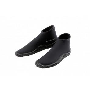 Scubapro - Delta Short Boots 5mm