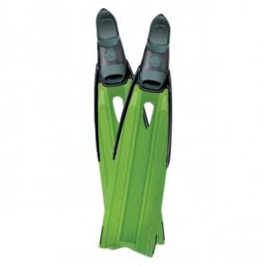 Sporasub - Πτερύγια Spitfire Kelp