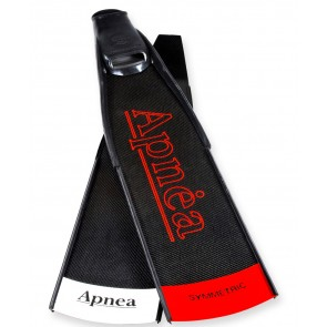 Apnea - Πτερύγια Carbon Symmetric