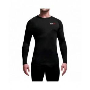 Tech-pro - Isolaid Ισοθερμική μπλούζα