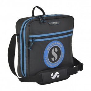 Scubapro - Travel Reg Bag