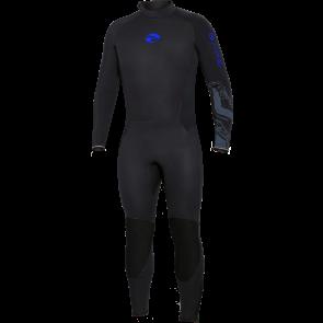 Bare - Velocity Ultra 3mm Full Wetsuit