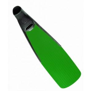 Apnea - Πτερύγια Verde