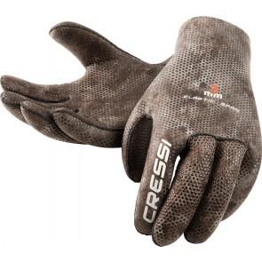 CressiSub - Γάντια Tracina 3mm