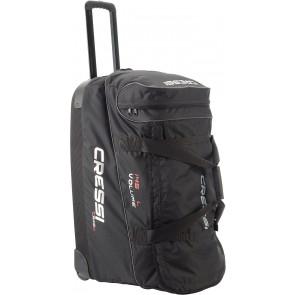 CressiSub - Βαλίτσα Cargo