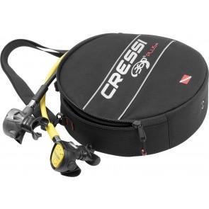 CressiSub - 360 Regulator Bag