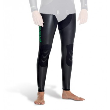Sporasub - J60 Pants 6.5mm