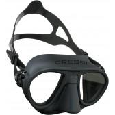 CressiSub -  Nano mask