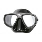 Seac - Mask Extreme