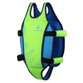MP -  Swim Method  Swim Vest