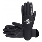 Scubapro - SEAMLESS  1.5mm Gloves