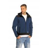 Omer - Windbreaker Jacket