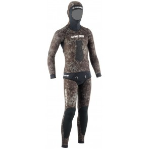 CressiSub - Tracina Wetsuit 7mm
